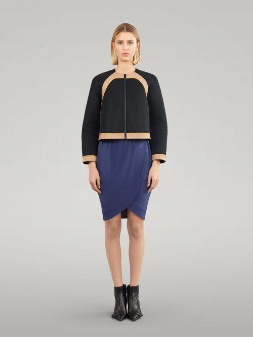 >Tulip skirt